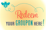 BeesKnees_groupon_button-RDD.01