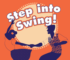 SwingDance_graphic