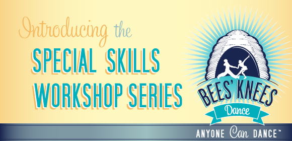 BeesKnees_Web_Special-Skills-Workshop-RDD.01