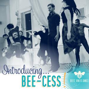 BeesKnees_SocialGraphics_Instagram_Bee-cess-RDD.01